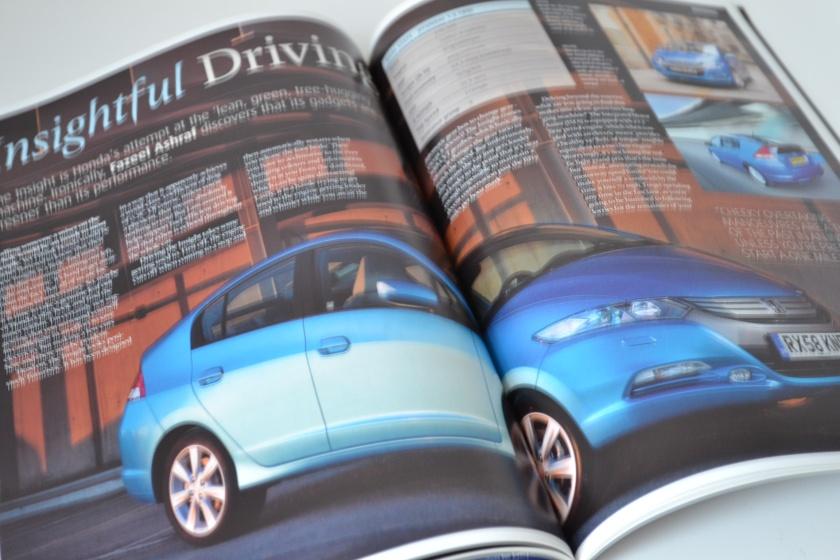Emel Magazine
