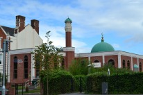 Exeter Mosque 047