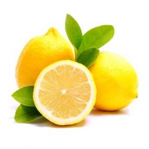 Ajouter du jus de citron pour l'acidité