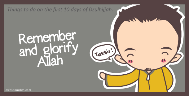 02-Remember-and-glorify-Allah