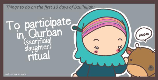 04-To-participate