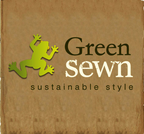 greensewn_facebook