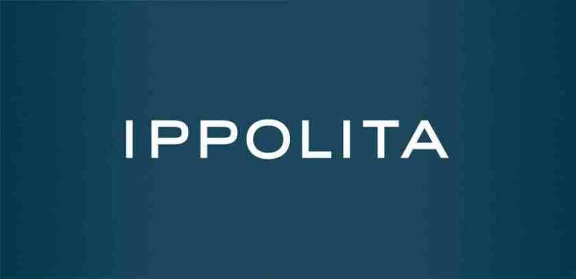 ippolita-designer-jewelry_0