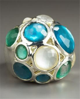 Ippolita-Wonderland-Constellation-Ring