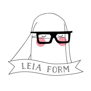 leiaform