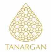 LOGO TANARGAN