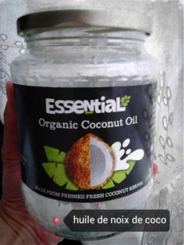 Essentials for Keto diet