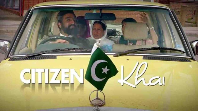 citizen khan 1