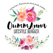 Oummanna