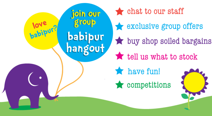 babipur-hangout-group