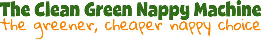 Clean-Green-Nappy-logo