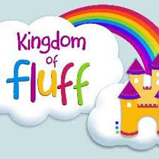 kingdom of fluff
