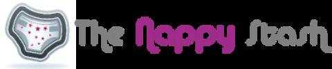 nappystash