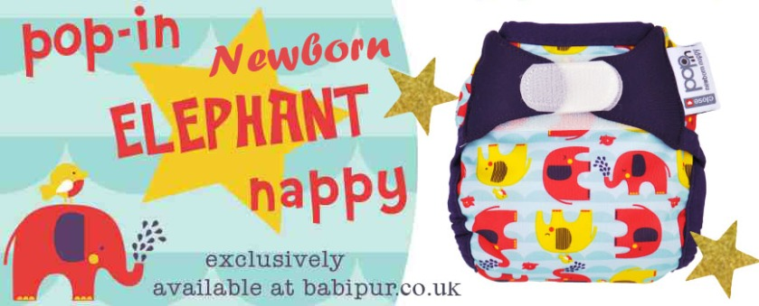 newborn pop in babipur-exclusive
