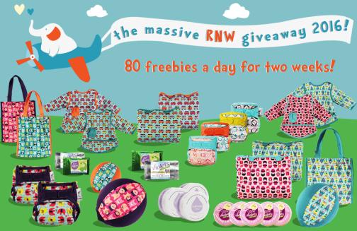 rnw-giveaway