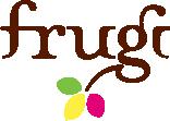 frugi logo