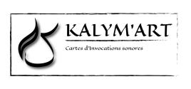 KALYMART