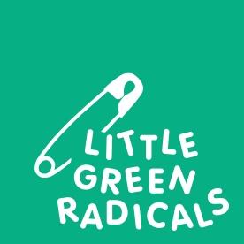 LGR-Logo1
