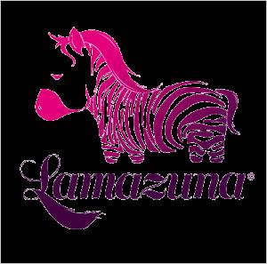 logo_lamazuna1