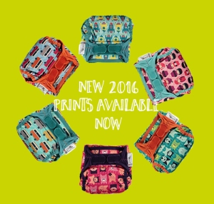 new prints V2 popingeneration nappies