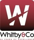 WhitbyCo_50_Yrs_Col_Square