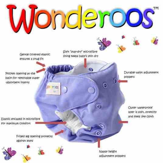 wonderoocolours[1]