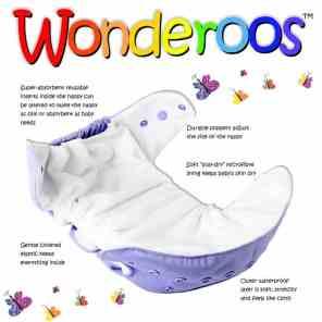 wonderoocolours[3]