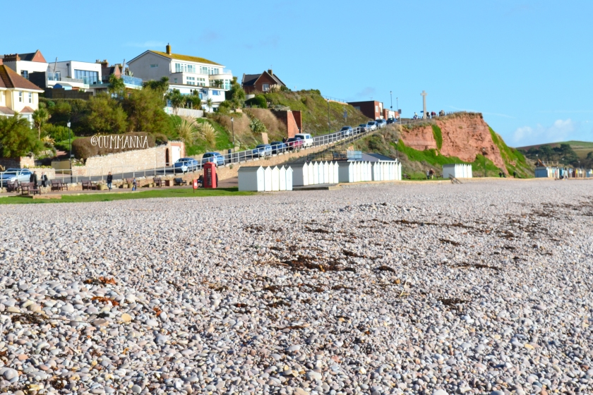 budleigh 3