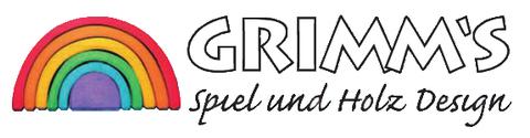 GrimmsLogo_large
