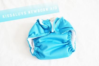 kissaluvs newborn