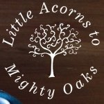 little accorns