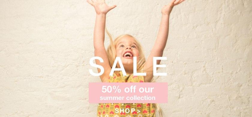 little green radicals organic-baby-boys-girls-sets-sale