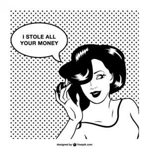 retro-woman-comics-style-design_23-2147493066