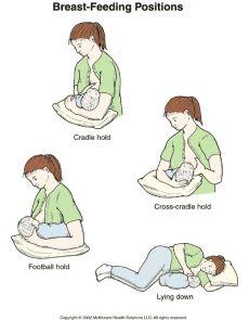 cracked-nipples-when-breastfeeding-games