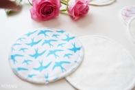 Anawizz Nursing pads