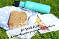 eco snack wrap green alternative