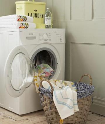 laundry_gal