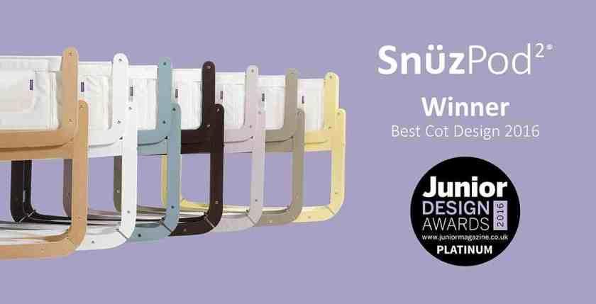 snuz-award-banner-oldsite-min