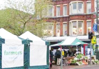 64600_exeter-farmers-market
