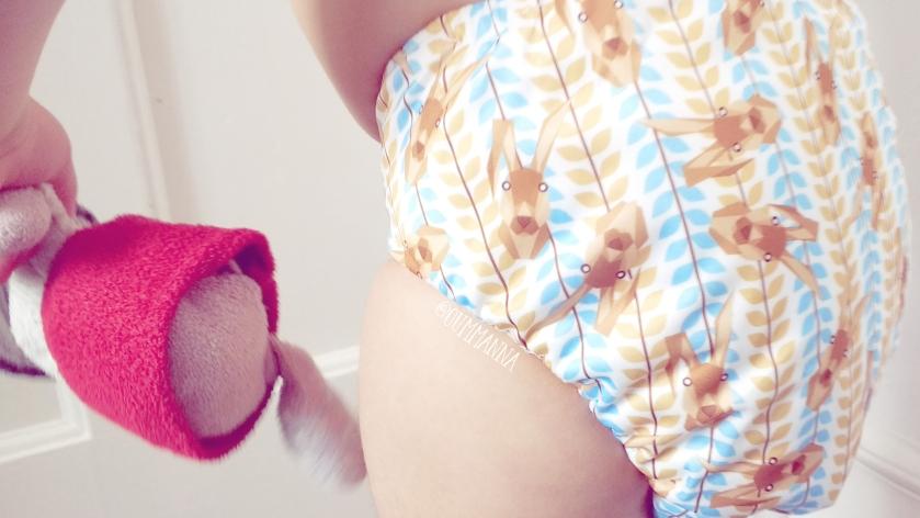 bambino-mio-hop-oummanna-toddler