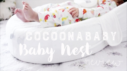 cocoonababy-snap2