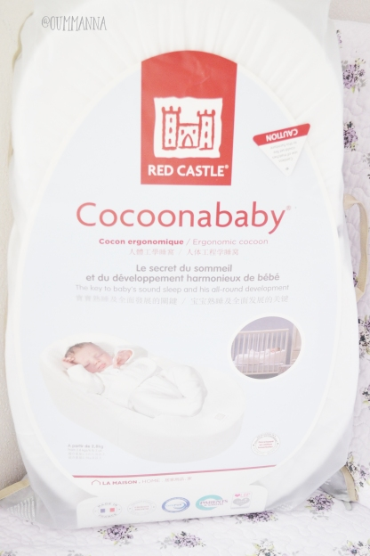 cocoonababy-review