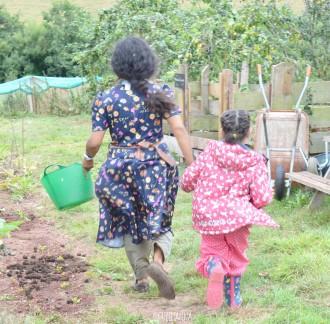 farm-school-picture-1