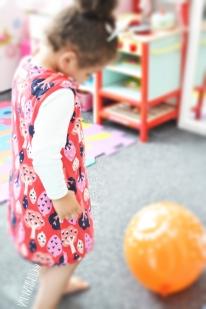maryam-and-her-balloon