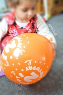 mraryam-and-the-balloon