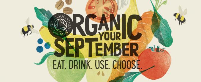 organic-september
