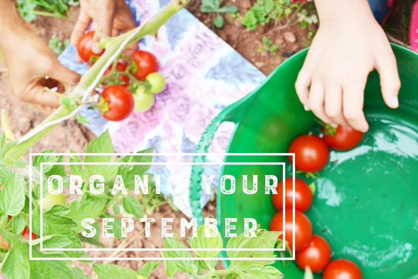 organic-your-september
