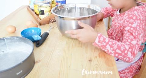 pineapple-cake-recipe