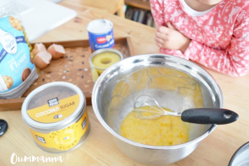pineapple-upside-down-cake-recipe