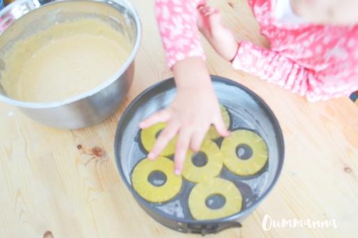 pineapple-upside-down-cake
